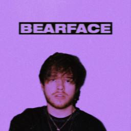 freetoedit wallpaper brockhampton bearface