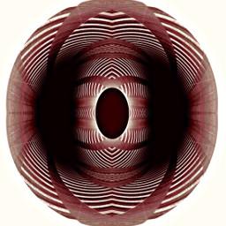 mirrormaniamonday art design style mirroreffect freetoedit