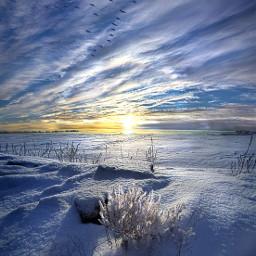 landscapephotography freetoedit remixit clouds naturephotography