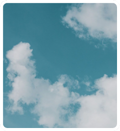 cloud aesthetic aestheticsky sky freetoedit