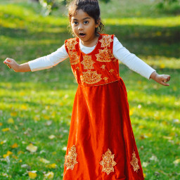 freetoedit photography red child cute
