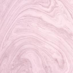 freetoedit pink liquid marble background