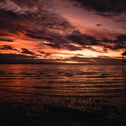 deutschland germany lakeconstance sun sunset pcbreathtakingviews breathtakingviews