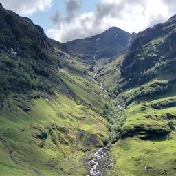 scotland breathtakingview pcbreathtakingviews breathtakingviews