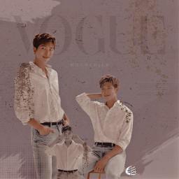 bts kimnamjoon namjoon kpop love freetoedit