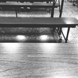 blackandwhitephotography phonegraphy tables