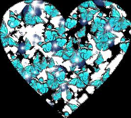 corazones emojis freetoedit