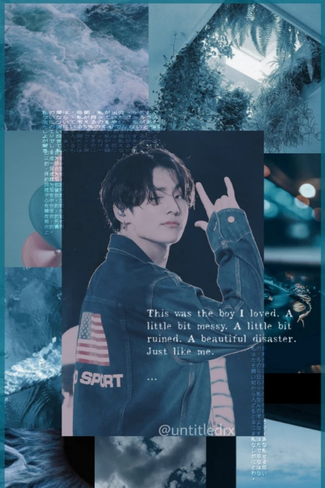 This week's artist recognition goes to @untitledrx !! This artist has some amazing kpop edits and is very supportive within the community. Please give this artist a follow and be sure to like and repost their work. Never know, you could be picked next!! #picsart #artistrecognition  #share #repost #like