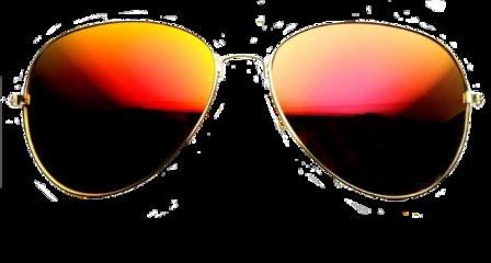 sunglasses lentes sun summer men freetoedit