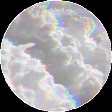 #freetoedit,#scclouds,#clouds