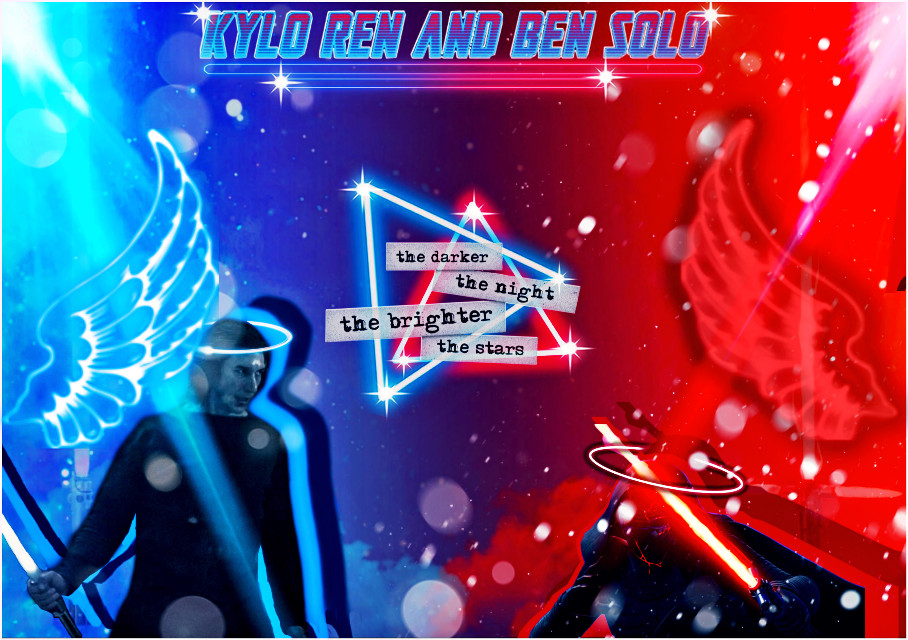 ╚══ ✮❁•°♛°•❁✮ ══╗  Kylo or Ben?  『••✎••』opening....  ʟᴏᴀᴅɪɴɢ... ▁ ▂ ▃ ▄ ▅ ▆ █  100 % COMPLETE   ·͙⁺˚*•̩̩͙✩•̩̩͙*˚⁺‧͙⁺˚*•̩̩͙✩•̩̩͙*˚⁺‧͙⁺˚*•̩̩͙✩•̩̩͙*˚⁺‧͙  ♡ ✧ Amazing editors!✧ ♡     @juleka3399   @ohmygoshsomeonejust   @matildacatalina194   @snowflakefrostedits (irl bff)     @dreamyxemma    @darkside_is_strong   @likespaperings13    @hpfanforlife101   @tayya_number1   @jazzikat (irl bff )   if i you would like to be added to my tag list put  a 🦋 in a comment ( or just ask 😂 )   ·͙⁺˚*•̩̩͙✩•̩̩͙*˚⁺‧͙⁺˚*•̩̩͙✩•̩̩͙*˚⁺‧͙⁺˚*•̩̩͙✩•̩̩͙*˚⁺‧   other tags:  #starwars #bensolo #kyloren #darkside #adamdriver #freetoedit