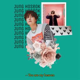 freetoedit jhope hobi bts junghoseok