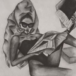 drawing art sketch kendalljenner