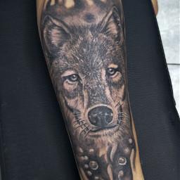 tattooed tattoodesign tatuagem tattoo tattooday