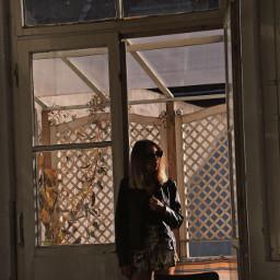 freetoedit düsseldorf shadow shooting vintage