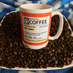 beauty coffeelovers love natural addiction freetoedit