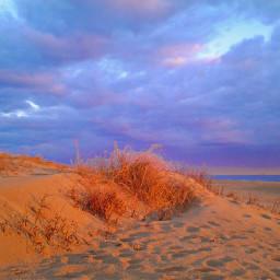 freetoedit beaches breezy myphoto nearby
