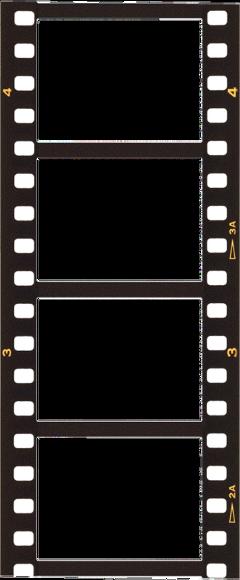 film old camera freetoedit