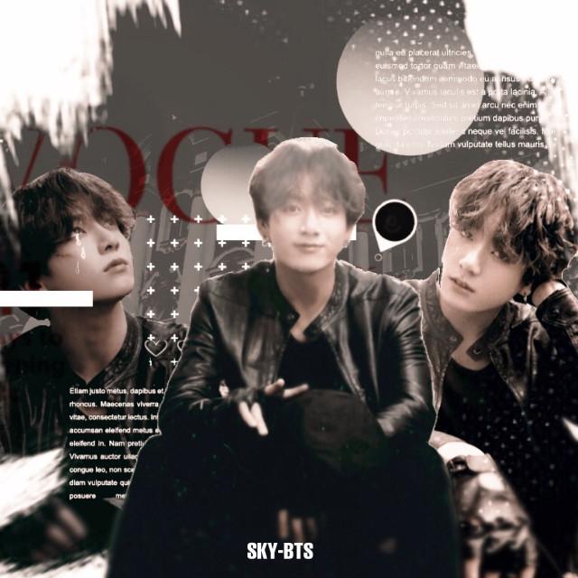 ᠄ ♡᠄ 🎡 ↝ #Jeonjungkook - -Stickers ⟨ @jungkookawther   ⟩ - - ⋆𑁦∘ᚐ∙⋅・༝𐤟∗֧· · ་  ఇ ⋆𑁦∘ᚐ∙⋅・༝𐤟∗֧· · ་  - - -hope you like it uwu clouds☁️ - - ⋆𑁦∘ᚐ∙⋅・༝𐤟∗֧· · ་  ఇ ⋆𑁦∘ᚐ∙⋅・༝𐤟∗֧· · ་  - - -note 🔖 - -i am in loveee with Jungkookieee😭🖤 -his smile makes me happy🥺🖤💫 - - - - ∗༝∗༝∗༝∗༝∗༝∗༝∗༝∗༝∗༝∗༝ 💫 ∗༝∗༝∗༝∗༝∗༝∗༝∗༝∗༝∗༝∗༝∗    ᱸᱹ🎭ᱹᱸ have a nice day|night     ————☁️———— #jungkook#bts#btsjk#jkedit#bias#btsedit#kpop#kook