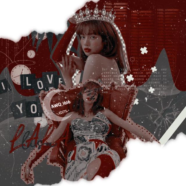 ⋅•⋅⊰∙∘☽༓☾∘∙⊱⋅•⋅           εɖίτ τΘ :          °.ℓα ℓιѕα.°  ⋅•⋅⊰∙∘☽༓☾∘∙⊱⋅•⋅                 * .   · .      * ╱..╱.╱ ☆..╱.╱. .╱..☆ .╱. ☆. ⁝ ⊹     ⁝ ✧ ⋆     .  ˚⠀⠀⠀⠀⠀ ˚✦   ι нσρє уσυ ℓιкє ιт..🍒  °.  TAGS..♥️                 [💌]    #lisa #lalisa #blackpink #kpop #edits #editkpop #kpopedit #kpopedits #psd #psdedit #blink #리사 #블랙핑크 #lisaedit #lisaedits #black #pink #kimjisoo #jisookim #jisoo #kimjennie #jennie #jenniekim #rosé #parkchaeyoung #blλɔkpiиk #ygfamily #ygentertainment #art #edit #pastel #freetoedit