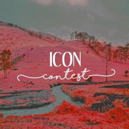 lcnelystaricon1k contest profilepicture pink billie dcma