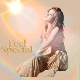 feelspecial twice gold freetoedit