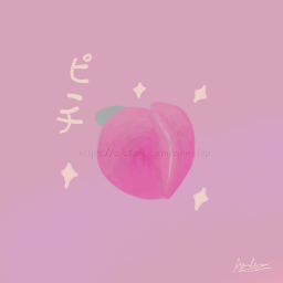 peach peachaesthetic aesthetic soft softaesthetic
