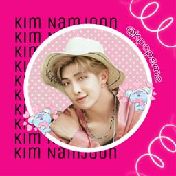 kimnamjoonedit kimnamjoonbts kimnamjoon♡ kingnamjoon namjoonedit freetoedit