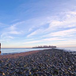 freetoedit outdoorphotography adventuretime winterocean loutiad