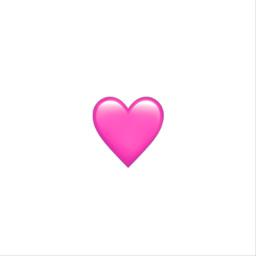 freetoedit followme iphone emoji iphoneemoji