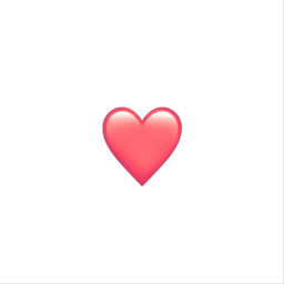 freetoedit iphone emoji iphoneemoji iphonesticker
