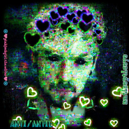 freetoedit anti antisepticeye antie antisepticeyeedit