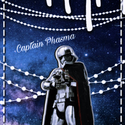 captainphasma starwars starwarsfan starwarsedit
