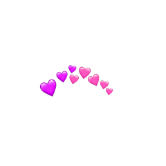 heart stickers emoji heartstickers freetoedit