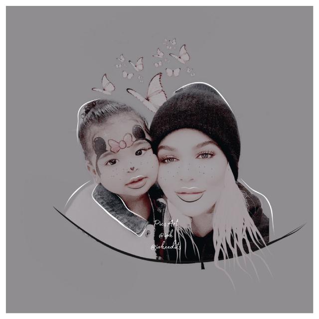 #khloekardashian #drawing #adobe #kardashian #iok #polarr #ayigmez #ayigomez #iokxedits #picsart @picsart 💕   Segunda cuenta @iokxedits 🍒   Follow @ibxbe ❣️