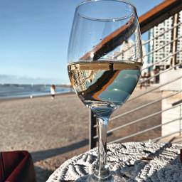 freetoedit wine