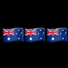 aussieflags aussie australiaday freetoedit