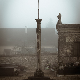 cemetery cemeterybeauty