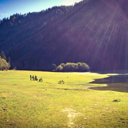 mountain alpen germany lumia950xl freetoedit