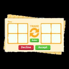 freetoedit robloxadoptmetrade adoptme adoptmeroblox trade notfreetoedit