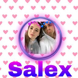 salex freetoedit