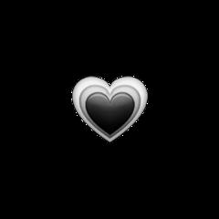 emojisticker emoji stickers heart heartstickers freetoedit