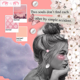 freetoedit collage collageoftheday collageart pink