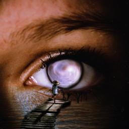 freetoedit eyes ojos ventanadelalma colours ircmysteriouseye mysteriouseye