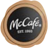 mountainview coffeetime freetoedit