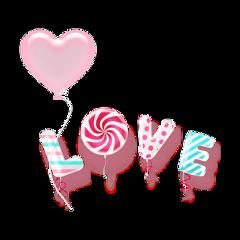 love sweet süß liebe freetoedit