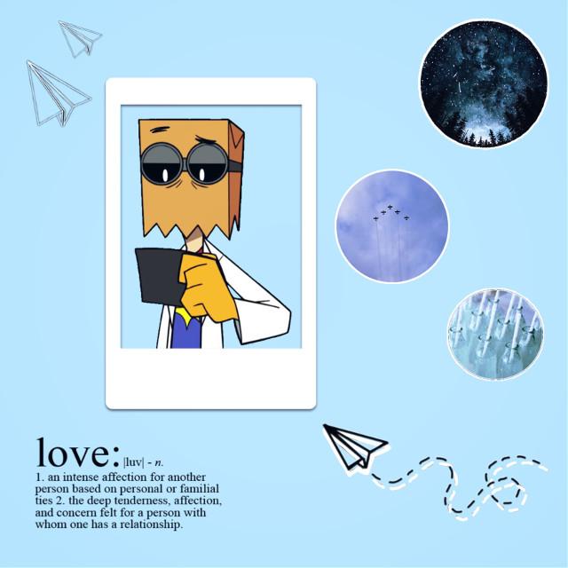 #freetoedit #drflug #villainousedits #villanos #background #blue #planes #scientist #lovely #cuteboy #villainous