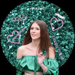 freetoedit roxie roxiewegiel roksanaw ikonki