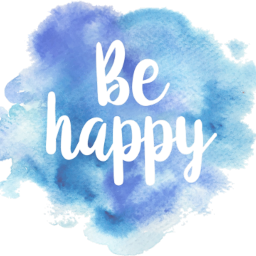 200thsticker sticker200 freetoedit scquotes quotes