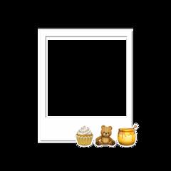 polaroid polaroidframe polaroidremix emojibackground emojisticker freetoedit